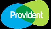 Provident RO