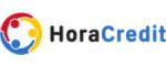 Horacredit RO