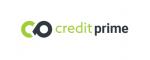 Creditprime RO